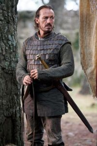8980c3a597314fe772445e91c30462f7-bronn-game-of-thrones-game-of-thrones-characters