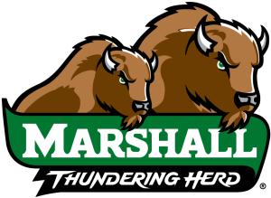 9640_marshall_thundering_herd-alternate-2001
