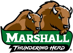 9640_marshall_thundering_herd-alternate-2001