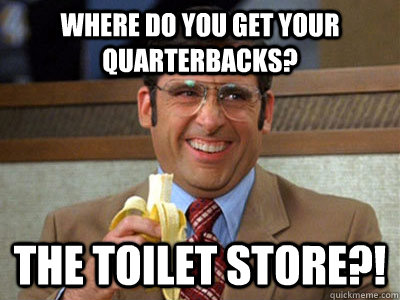 backup-qb-meme-1
