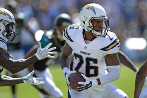 casey-hayward-chargers