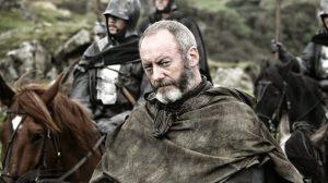game-of-thrones-7-sezon-ne-zaman-bac59flc4b1yor