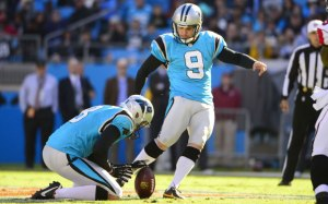 graham_gano_panthers_contract_four_years_kicker_deals_woo