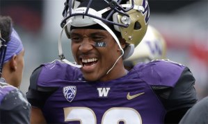 kevin-king-620-uw