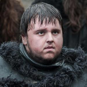 larges1-ep1-people-profilepic-tarly-samwell-800x800