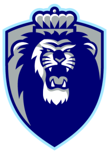 old_dominion_monarchs
