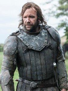 sandor_clegane-the_hound-rory_mccann