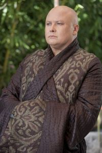 varys-game-of-thrones-58bace0e5f9b58af5cb665c7