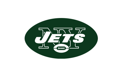 new-york-jets-logo
