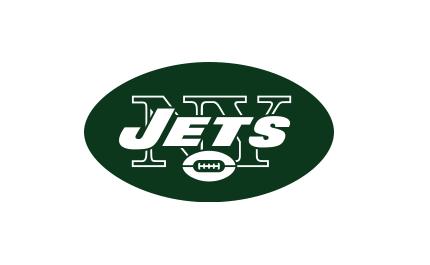 new-york-jets-logo