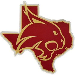 texasstate