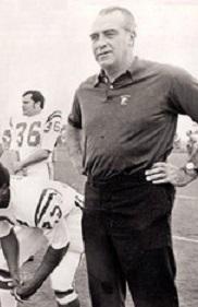 McCafferty_Don2_Colts