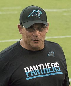 Ron_Rivera_(28639710560)