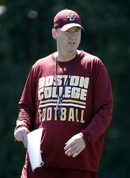 boston-college-preview-football
