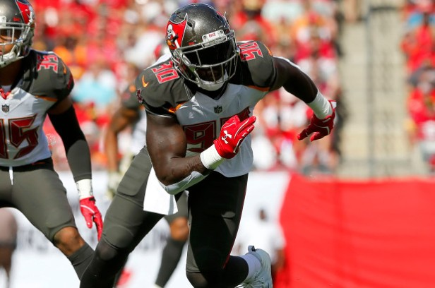 jason-pierre-paul-buccaneers-giants-return