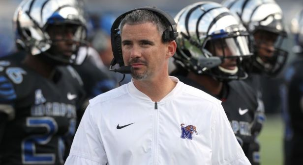 mike-norvell