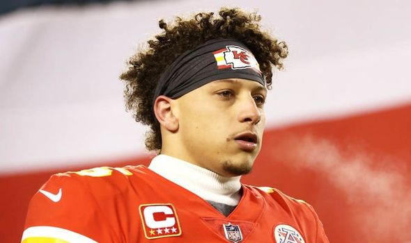 patrick-mahomes-kansas-city-chiefs-1101995