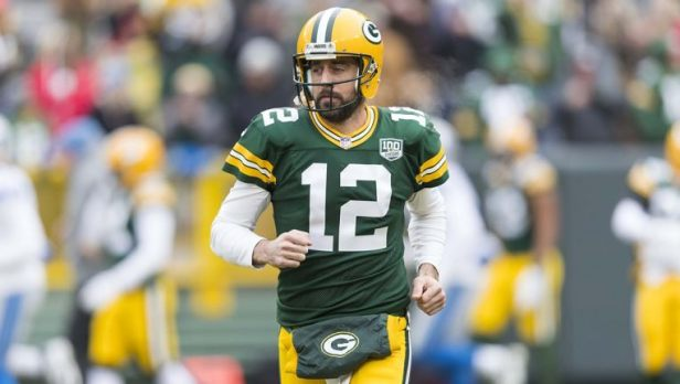 rt-aaron-rodgers