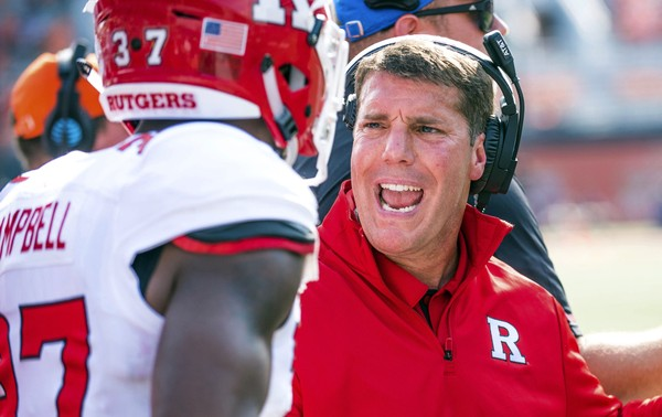 rutgers-illinois-football-dc1332573d4a6b4b