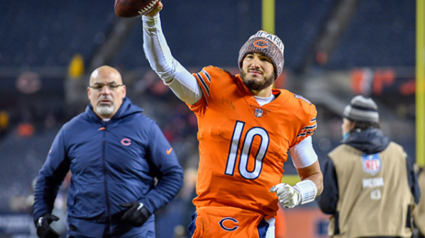 trubisky_warm_up_usa_today