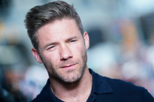 70219-julian-edelman-main