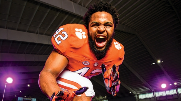christian-wilkins-draft-030217-0062_0