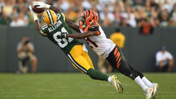 cincinnati-bengals-vs-green-bay-packers-bacb5e1c1adcffd73dc82ed5e652682a