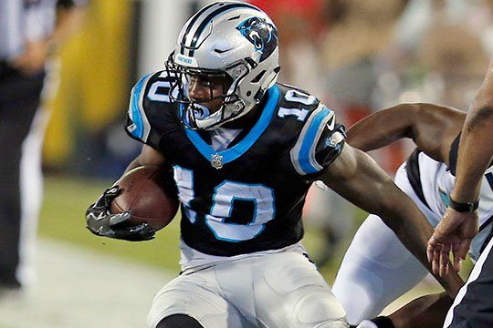 curtis-samuel-panthers-e1557487856952