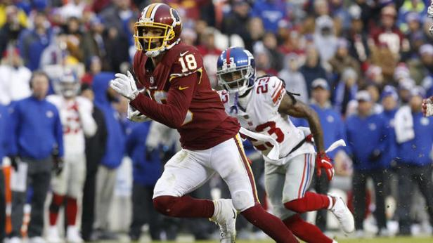 doctson_vs_giants
