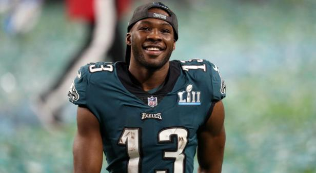 nelson_agholor