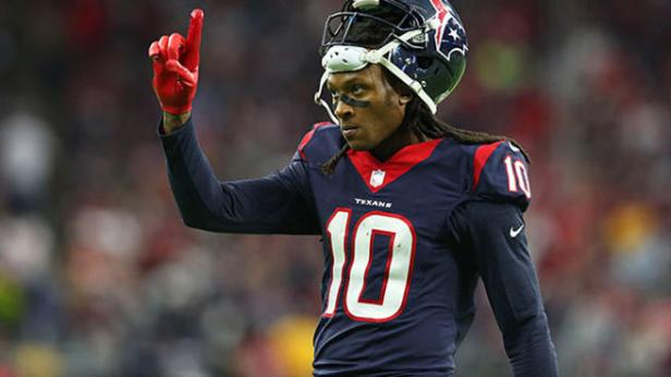 uspresswire-texans-deandre-hopkins